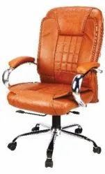 Vanue-MB Chair