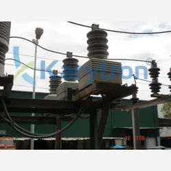 Electrical Safety Management