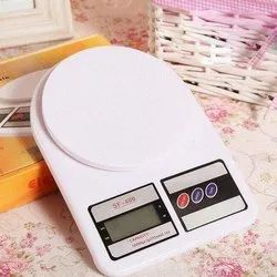 Sf400 Digital Kitchen Weighing Scale