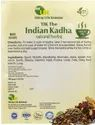 Herbal Kadha