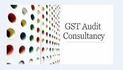 30 Days Business GST Audit Consultant
