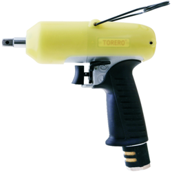 Torero Obn- 70pd Pistol Type Non Shut-off Air Oil-pulse Wrench/screwdriver