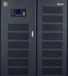 Vertiv Liebert 120 KVA Hipulse-U UPS