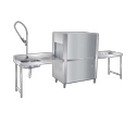 IFB Rack Conveyor Type Dishwasher RC150 Plus