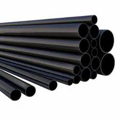 PE Sewage Pipe