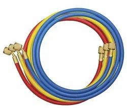 Charging lines/ Hoses
