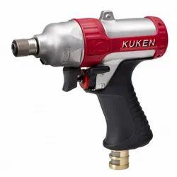KUKEN KW-7PD-9 1/4 Impact Driver