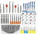 Cnc Router Cutting Tools
