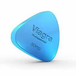 Viagra Professional 50mg-100mg