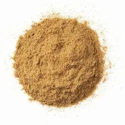 Jeera Powder, Packaging Type: Loose