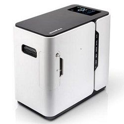 7 LPM Yuwell Oxygen Concentrator