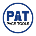PAT 1/2 Impact Wrench PW-4039
