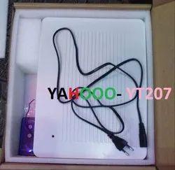 Mobile Phone Jammer YT-207