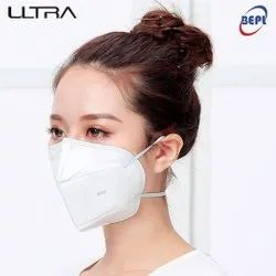 ULTRA N95 Face Mask