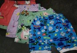Cotton Kids Panties