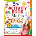 Level Activity Books Level5 5 Different Books