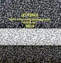 Flying 100% Cotton Twill Discharge Print Shirting