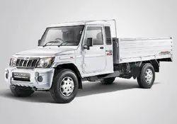 Pickup Trucks Rental Service, Jaipur