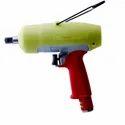 Torero OBT- 100pd Oil Pulse Tool ( High Pressure)