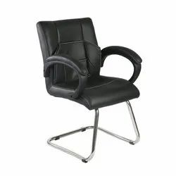 Stylish Cantilever Chair