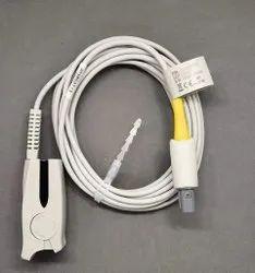 Contec CMS5100 SpO2 Sensor