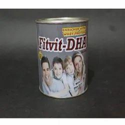 Fitvit-DHA Powder
