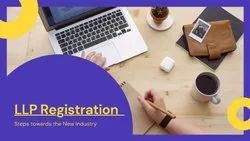 10 Days Industrial LLP Registration Service, Professional Experience: 5 Years, 2 Persons