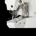 Bartack Direct Drive Sewing Machine