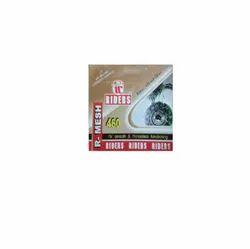 Hydraulic Oil Alpha 460