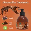 Choco Coffee  Hand Wash