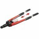 FAR K 33F  Hand Riveting Tools For Blind Rivets
