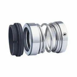Single Spring Mechanical Seal (O Ring Type)