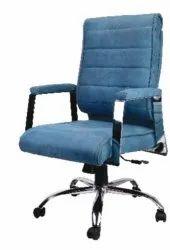 Aqura-MB Chair