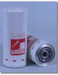 FF211- Fleetguard Fuel Filter-8151007
