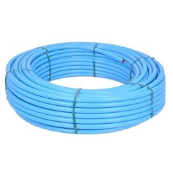 Pre Lubricated Polyethylene Pipe