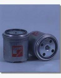 FF5040- Fleetgaurd Fuel Filter