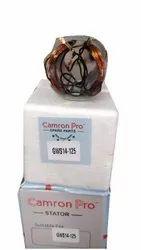 Camron Pro Stator Coil, 3800 Rpm, 1200 W
