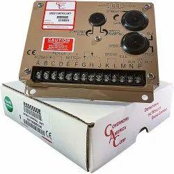 ESD5500E Speed Control Unit