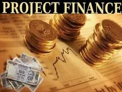 Project Appraisals Finance Service, Real Estates, Manufacturing