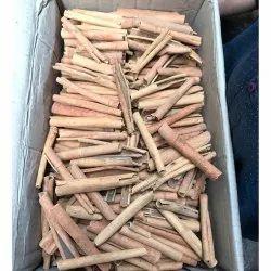 50 Kg Dalchini Stick