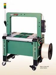 HBX-4330 Automatic Plastic Strapping Machine