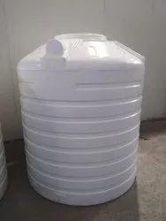 Sarita Water Tanks