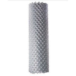 Chain Link Jali, Size: 2-10mm