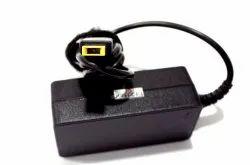 Lenovo Laptop Adapter usb 65w, Output Voltage: 20 V, Input Voltage: 110~240 V