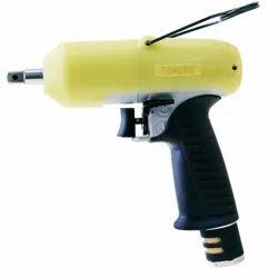 Torero Obn- 80pd Pistol Type Non Shut-off Air Oil-pulse Wrench/screwdriver