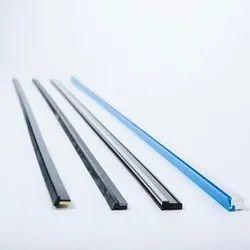 Cnc Machine Slide Wiper