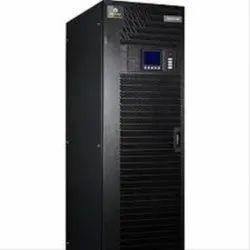 Vertiv Liebert EXM 80 KVA / 80KW UPS