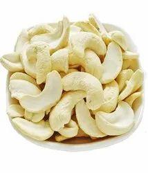 Cashew Split J