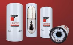 LF9070- Fleeguard Oil Filter For Cummins Genset-2882673