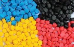 PVC Compound For Automotive Industry